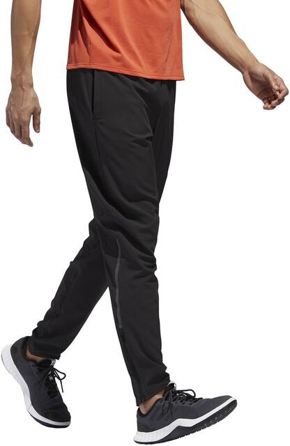 adidas Astro Pantalon Homme, black Boutique de vélos en